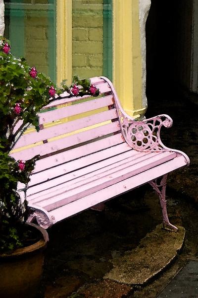 pink bench2.jpg