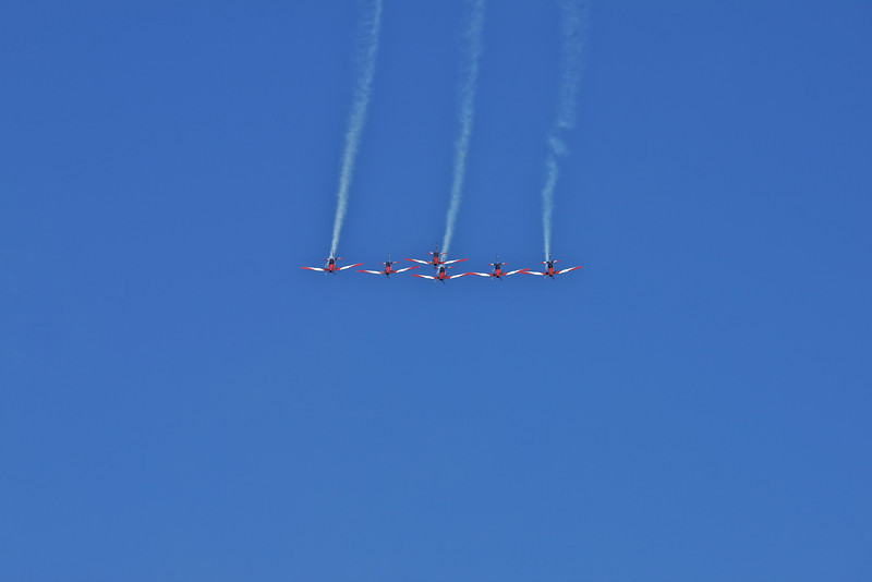 CLL-Avalon Air Show 004.jpg