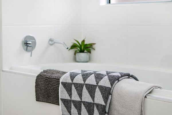 Cairns Property Styling