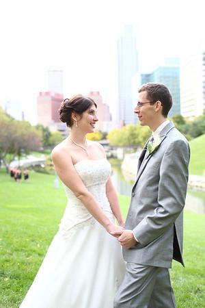 Wedding 10-03-09