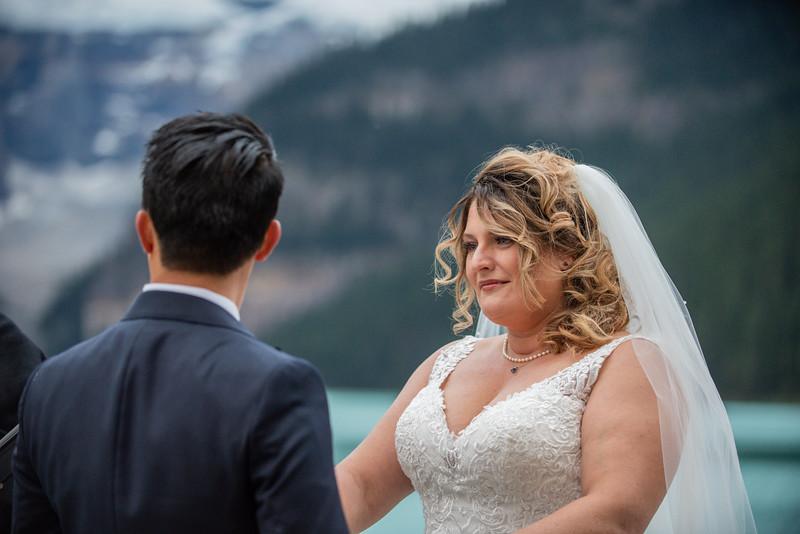 WeddingDay0056-750_4051.jpg