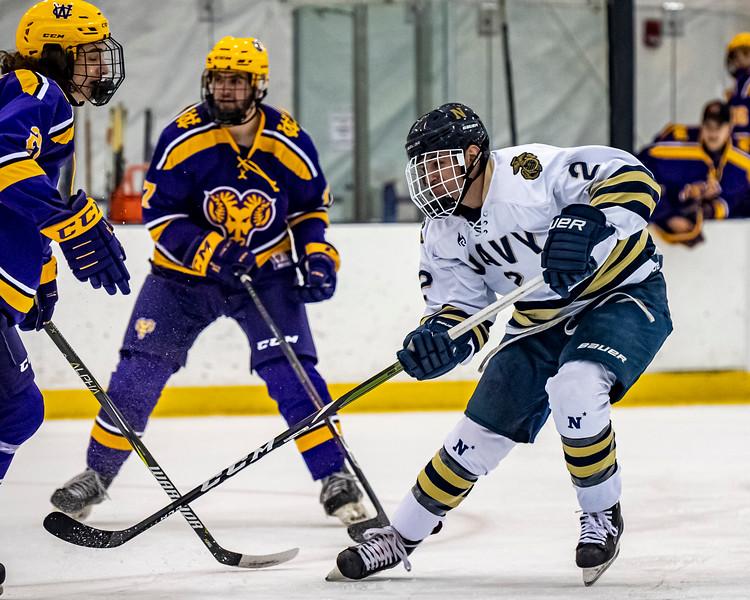 2019-11-22-NAVY-Hockey-vs-WCU-72.jpg
