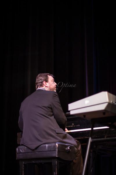 Jazz-.2013.-251.jpg