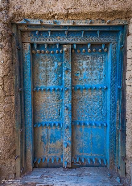 Omani door (13)-2- Oman.jpg