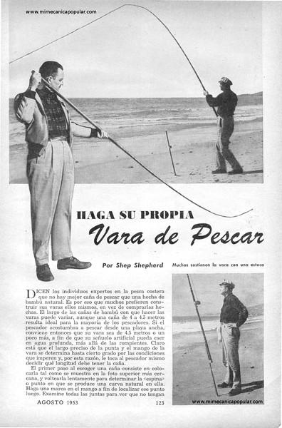 haga_su_propia_vara_de_pescar_agosto_1953-01g.jpg