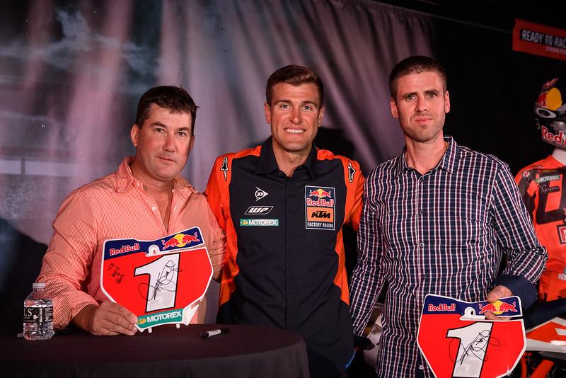 2018 KTM Dealers Conference - USA (583).jpg