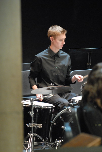 2017_11_15_OrchestraConcert094.JPG