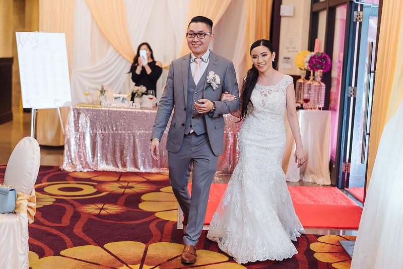 2018-09-15 Dorcas & Dennis Wedding Web-1055.jpg