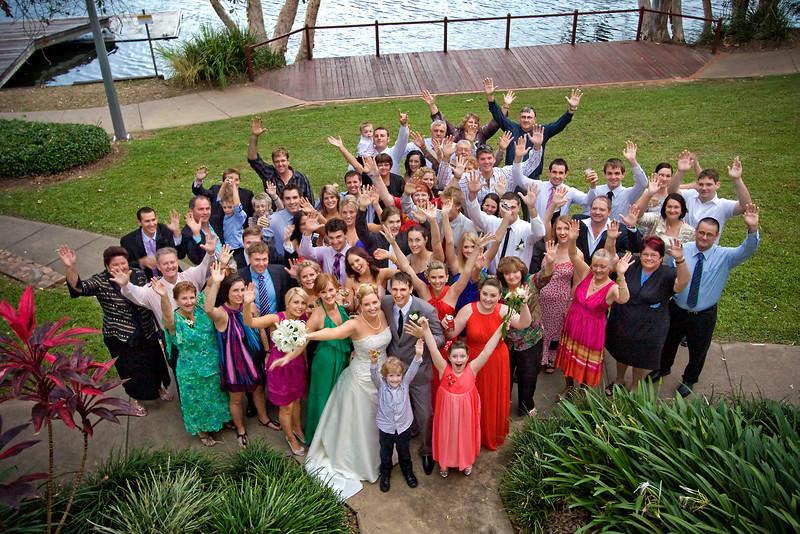 wedding-515-r1.jpg