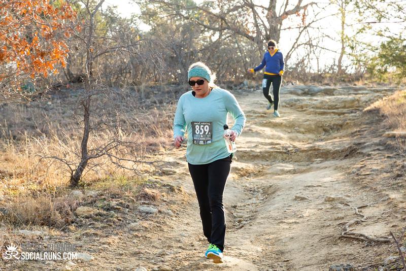 SR Trail Run Jan26 2019_CL_4317-Web.jpg