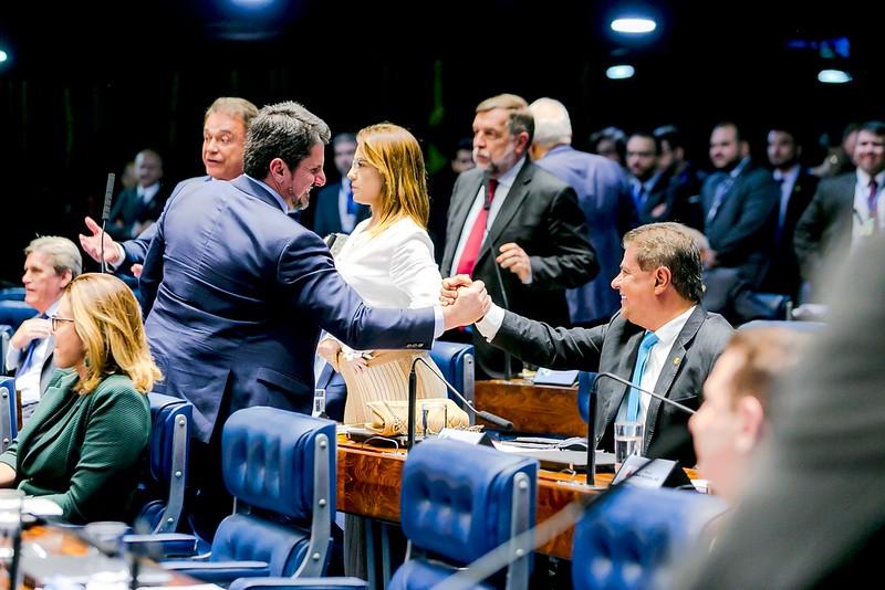 17092019_Plenário_Senador Marcos do Val_Foto Felipe Menezes_8.jpg