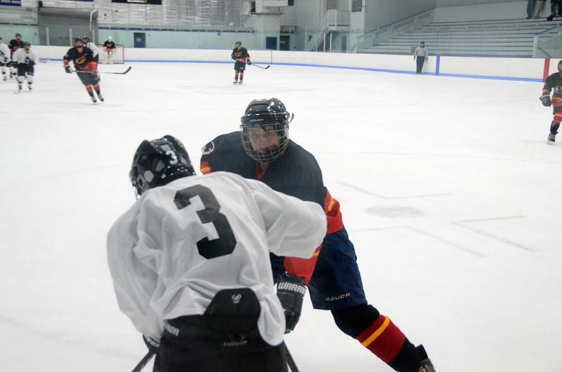 130907 Flames Hockey-026.JPG