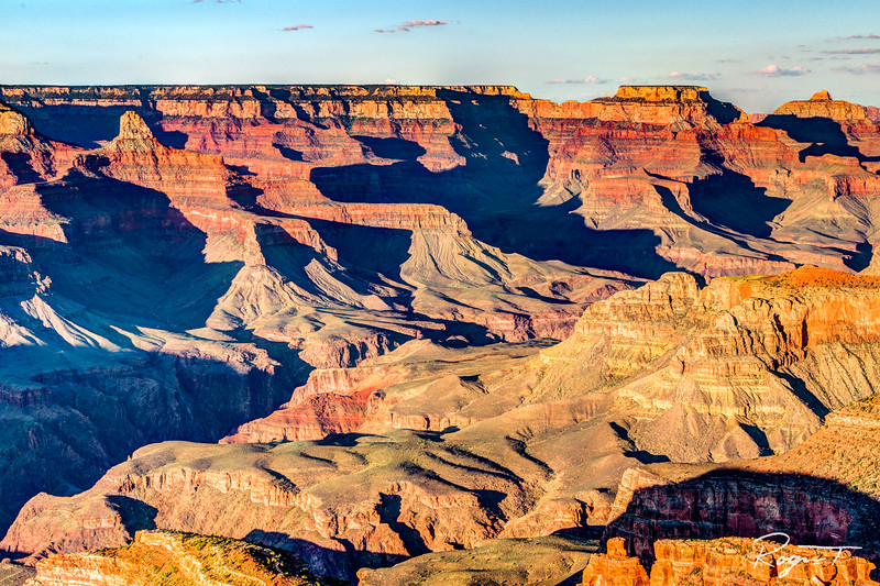 Grand Canyon HDR  3.jpg
