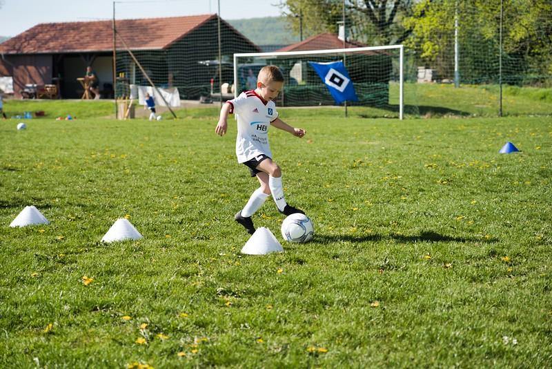 hsv-fussballschule---wochendendcamp-hannm-am-22-und-23042019-u31_32787655607_o.jpg