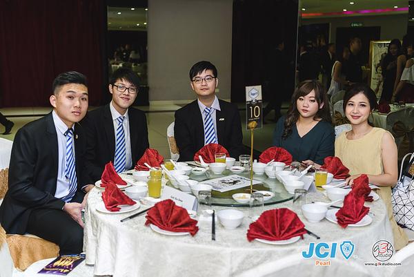 G3K_JCI_Pearl_2018_IAB_103.jpg