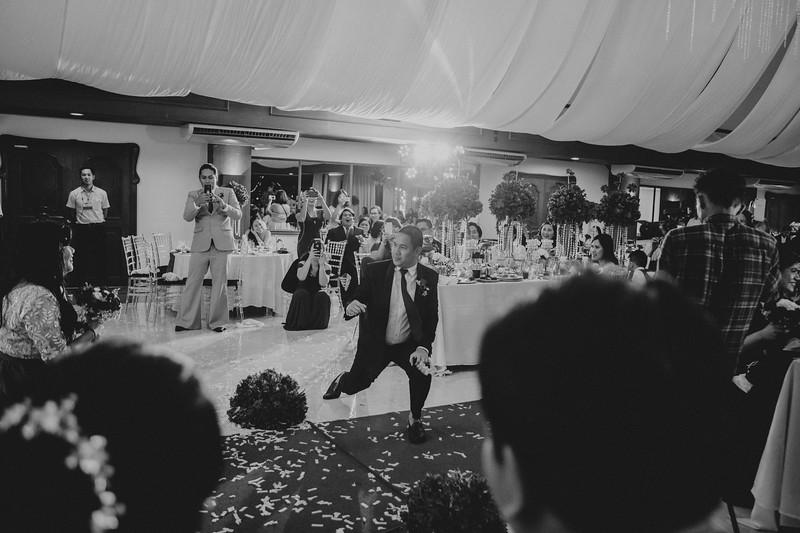 Dino Jude Wedding-1211.jpg