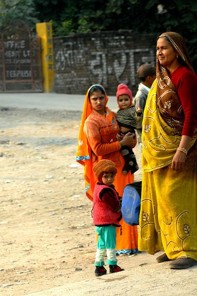 family waiting.jpg
