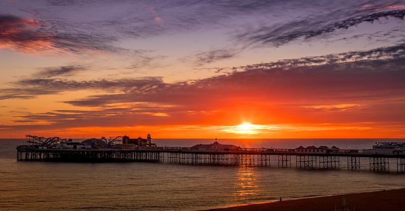 171113_Brighton_Sunset_0088.jpg