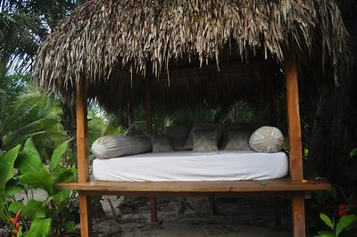 2010-06 Costa Rica