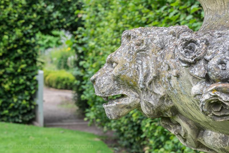Hob Green garden-64.jpg