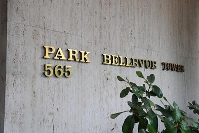 565 Bellevue