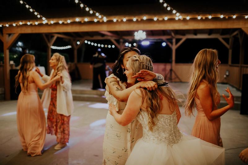 Casey-Wedding-7979.jpg