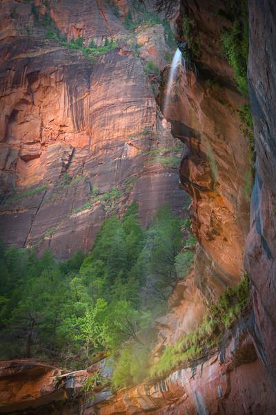 Lower Falls of Emerald Pool_Zion.jpg