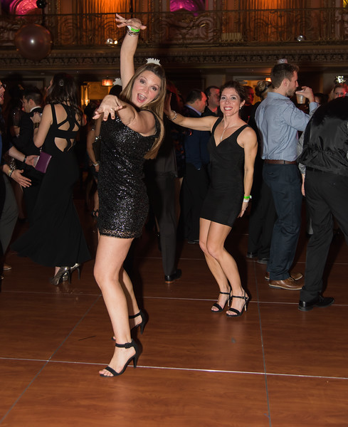 New Year's Eve Soiree at Hilton Chicago 2016 (154).jpg