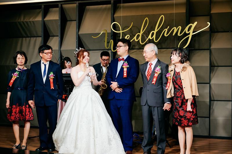 20200112-敬群&雅涵婚禮紀錄-321.jpg