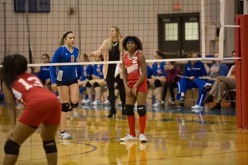 MC Volleyball-8782.jpg
