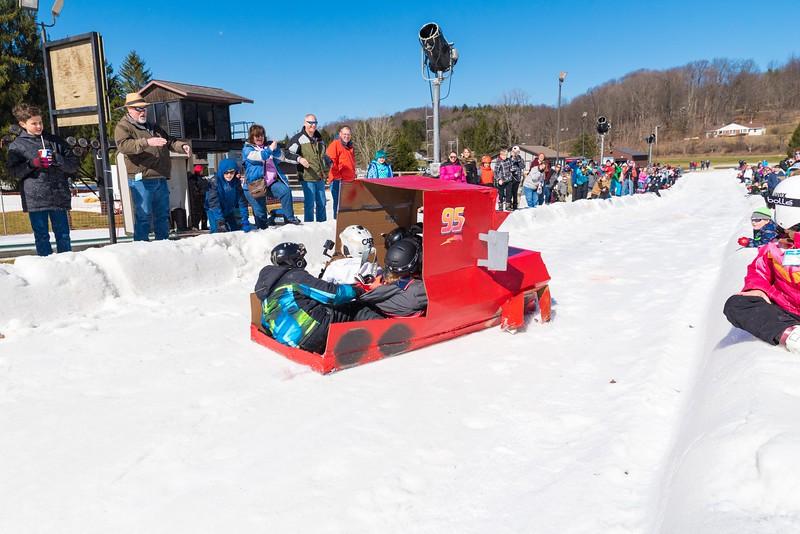 56th-Ski-Carnival-Sunday-2017_Snow-Trails_Ohio-2977.jpg