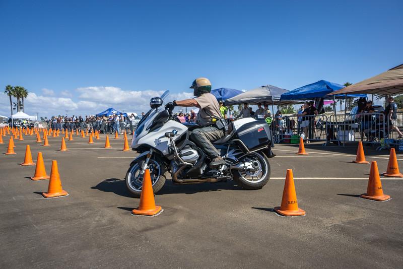 Rider 63-28.jpg