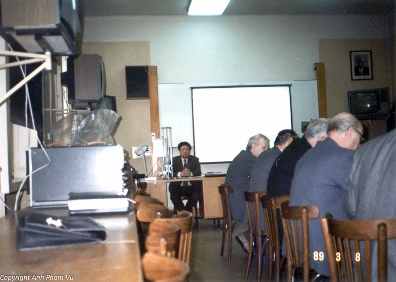 Bo PhD Defense 1989 02.jpg