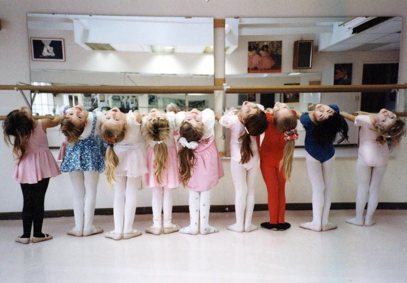 Dance_0977_a.jpg