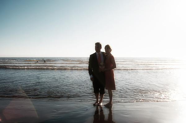 blair and ellen - the couple