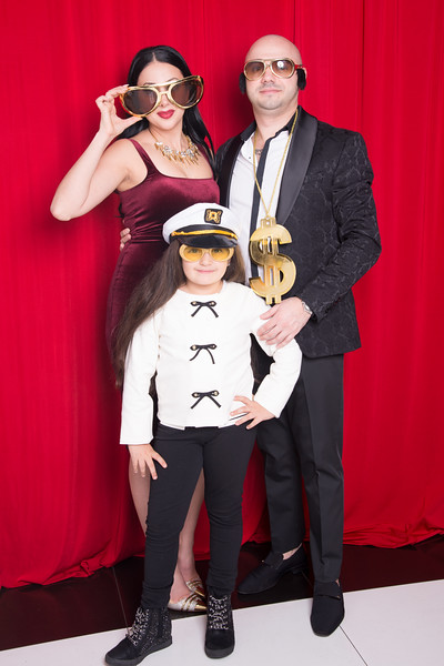 photo booth by Click Happy Productions-59.jpg