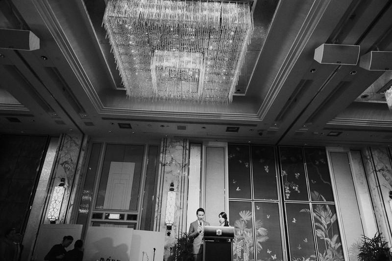 WeKing_Kiara_Wedding_in_Singapore_Shangri_La_day2 (197).jpg