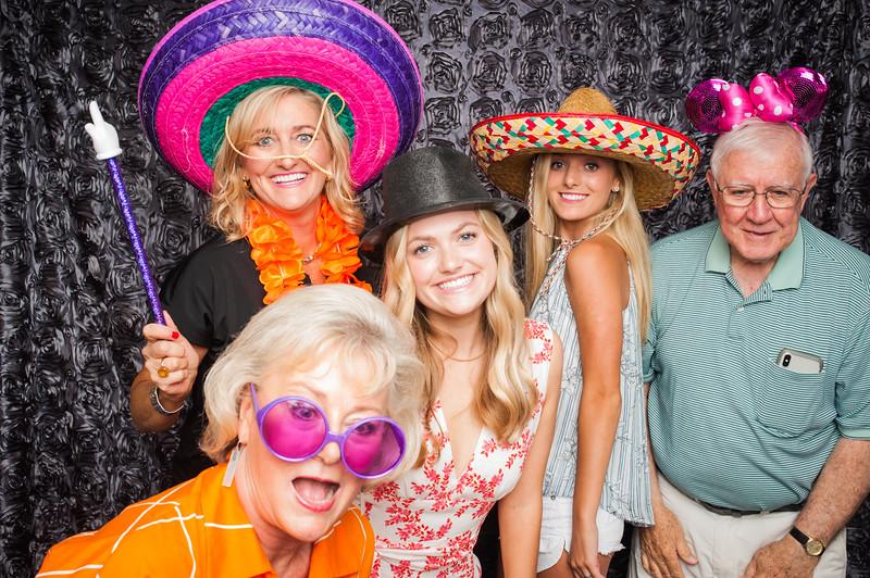 Hagan's Grad Party-13.jpg