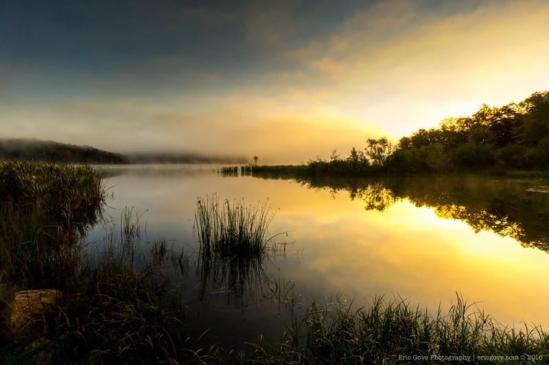 Kent Pond-6.jpg