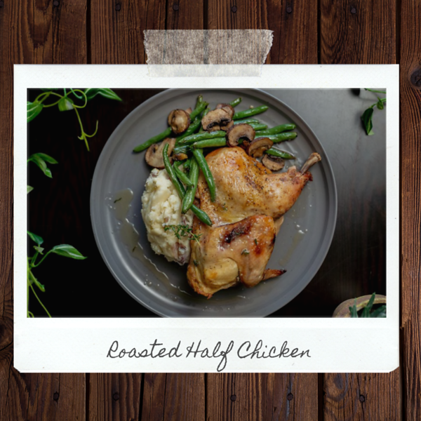 Copy of Roasted Half Chicken.png