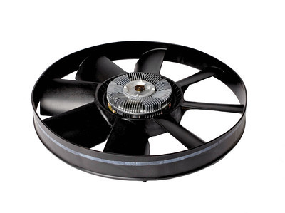 VALMET VISCOUS FAN 836864230