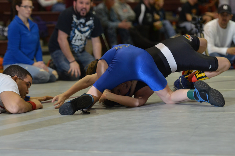 MSWA Intermediate State Tournament 315.JPG