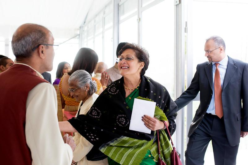 Rima & Anish (74).jpg