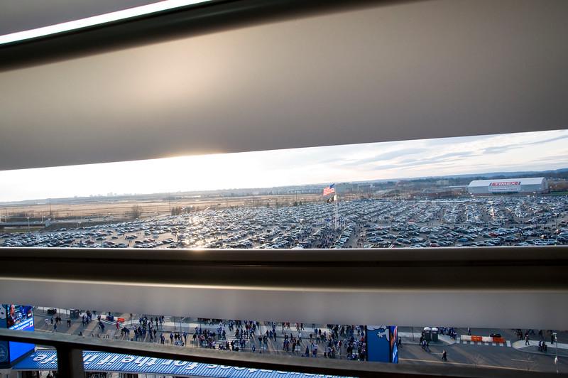 20120108-Giants-151.jpg