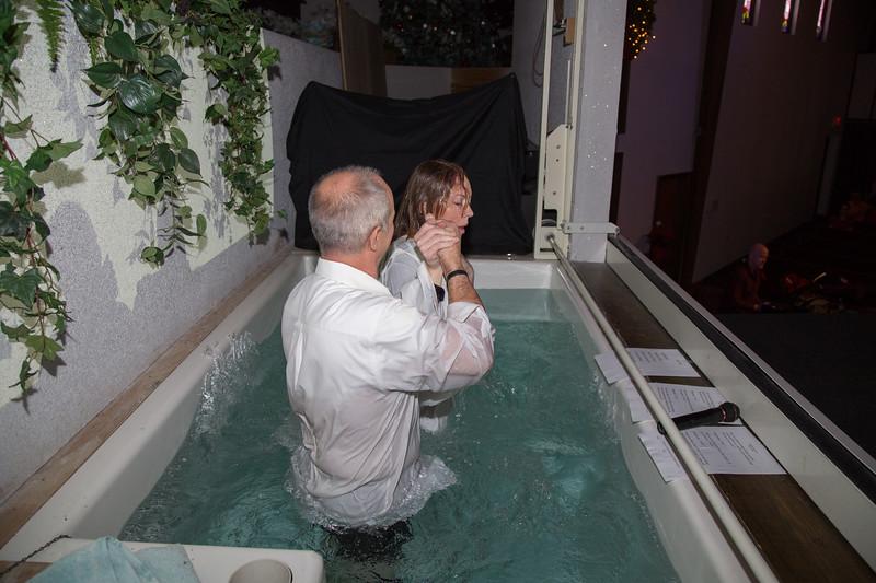 Baptism- 048_.jpg