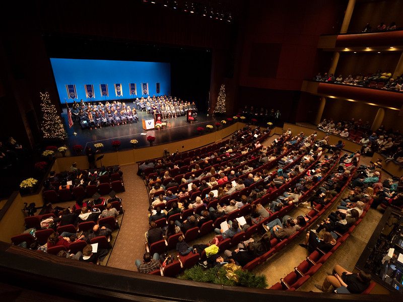 Mid Year Commencement040.JPG