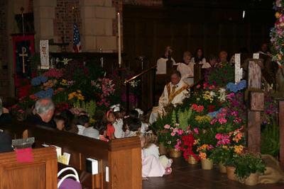 Easter 2009 (10).JPG