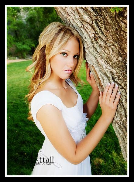 Teisha Bridals 090.jpg