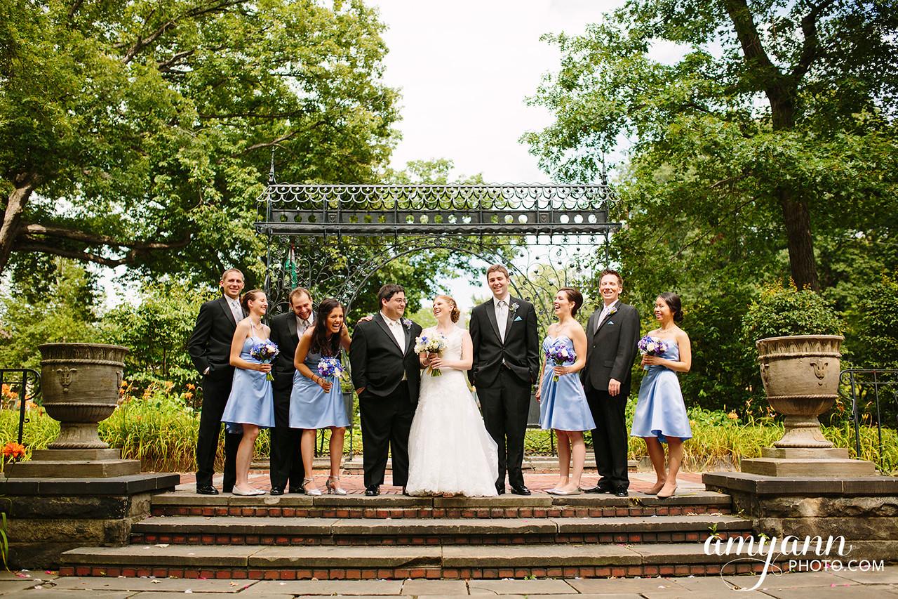 jenjohn_weddingblog024