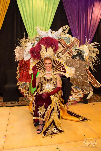 Dance Mardi Gras 2015-1081.jpg